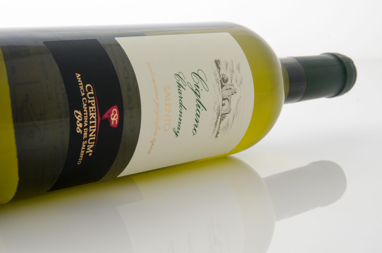 Chardonnay Salento